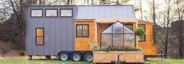 100 Small Cozy Homes Tiny Home