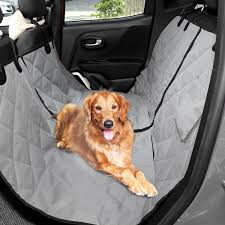 Waterproof Dog Pet Car Seat Cover Waterproof Nonslip Dog Seat Covers ... Waterproof Dog Pet Car Seat Cover Nonslip Covers Universal Vehicle Folding Rear Non Slip Cushion Replacement Snoozer Bed 2018 Grey Front Washable The Best For Dogs And Pets In Recommend Ksbar Original Cars Woof Supplies Waterresistant Full Fit For Trucks Suv Plush Paws Products Regular Lifewit Single Layer Lifewitstore Shop Protector Cartrucksuv By Petmaker Free Doggieworld Xl Suvs Luxury