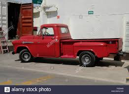 1957 Chevy Truck Stock Photos & 1957 Chevy Truck Stock Images - Alamy 1955 Chevy Truck For Sale Youtube 57 Pickup Truck 1 Ton Extended Cab Dually With 454 Sitting 1957 Chevrolet Pick Up Bangshiftcom Stock Photos Images Alamy 9 Sixfigure Trucks The Trade 3100 Swapping Stre Hemmings Stance Works Adams Rotors Pickup Chevrolet 3100sidestep Rat Rod Hot No Reserve Awesome Engine Install Used Step Side At Webe Autos Serving