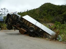 Have You Been Injured In A Truck Accident? If The Accident Was Not ... Top Los Angeles Truck Accident Lawyer Free Cultations Available Memphis Tractor Trailer Crash Attorneys Tn Personal Injury Attorney In Alpharetta Auto Boise Semi Hansen Law Firm Georgia And Florida Dallas Lawyers Tate Offices Pc If A Truck Accident Left You Injured Need Personal Injury For Accidents Drake Trucking Caused By Poor Road Cditions Annapolis Ohio Motorcycle And Car