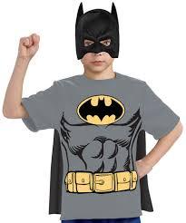 cat batman costume gru child costume diy cat costume for diy cat costume black