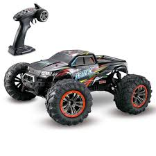 100 Fastest Rc Truck 5 Best RC Cars Under 200 Mar 2019 Reviews Buying Guide