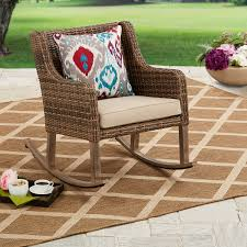 Better Homes & Gardens Hawthorne Park Outdoor Rocking Chair – BrickSeek Kingsley Bate Culebra Wicker Rocker Mainstays Willow Springs Outdoor Ding Chair Blue Set Of 5 Coco Cove Light Rocking Products Splendid Just Another Wordpress Site Better Homes Gardens Hawthorne Park Brickseek Chairs Cracker Barrel Antique Click Photos To Enlarge This Maple Tortuga Portside Steel With Navy Cushion Canada Classic Fniture Vintage Used Patio And Garden Chairish Lloyd Flanders Oxford Lounge Wickercom Amazoncom Brylanehome Roma Allweather Stacking