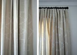 ikea aina pink linen curtains ikea aina curtain reviews linen