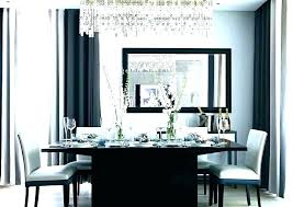Wall Mirror Amazon Pretty Mirrors Large Dining Room Mirrored Buffet In Home Design Round