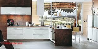 cuisine vins modale de cuisine ouverte modeles de cuisine avec ilot central