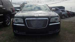 Chrysler 300 Used Cars For Sale, Lifted Trucks For Sale In Arkansas ...