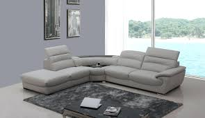 Articles with Macy Furniture Store In North Brunswick Nj Tag