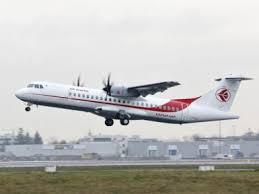 reserver siege air air algérie réservation en ligne de vols secs sur ah air algérie