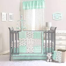 Bedroom Baby Bedding Sets Luxury Lambs Ivy Team Safari 9 Piece