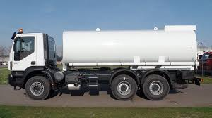 100 Water Truck Tanks Iv3586 Iveco AD380T38H 6x4 Water Tank Truck NEW YouTube