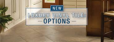 Empire Carpet And Flooring Care by New Luxury Vinyl Tile Gives The Look Of Ceramic And The Ease Of