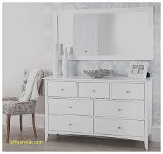 dresser elegant cheap black dresser set cheap black dresser set