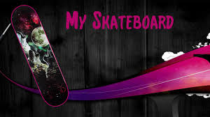 My Skateboard From Zumiez - YouTube Zumiez Stash Winner In Australia With Penny Youtube Zumiez Size Chart Deanrouthoiceco Food Truck For Dogs Is Called Get Ready The Barkery Star Girl Olson Hipster 837 Skateboard Deck At Pdp Paris V2 180mm 50 Loaded Boards Longboards Skateboard Deals Lumberjacks Coupons Sector 9 Sport Equipment Sir Graphic Sirgraphic Twitter Dropper Complete Blue Amazoncouk Sports Fido New Seattle Business Caters To Canines