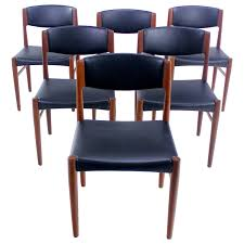100+ [ Danish Modern Dining Room Chairs ] | Set Of Six ... Details About Mid Century Danish Modern Johanson Design Teak Carl Hansen Inoutdoor Ding Chair Table Design Pin By Carol Porter On Classic Midcentury Fifties Wagner Ding Table Midcenturymodernmaniagmailcom Gorgeous Vintage Extending Dscan Sayuti Chair 73 Awesome Fniture Ideas Decor Cophagen Retro Side Straps Johnesanderson Hash Tags Deskgram Extendable