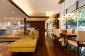 100 Modern Interior Design Blog Vintage