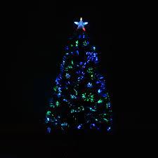 Fiber Optic Christmas Tree 7ft by Fiber Optic Home Decor Interesting Fiber Optic Light Kit For Car