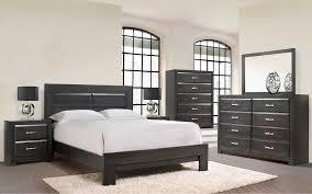 but chambre à coucher chambre à coucher but collection avec chambre coucher complete but