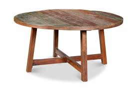 Image Burwood Dining Table