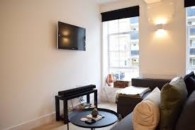 100 Warehouse Conversion London East Reviews Photos Offers