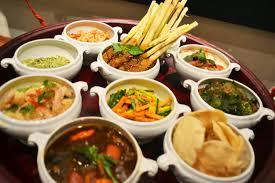 jakarta cuisine tugu kunstkring paleis jakarta the soul of indonesia
