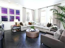 Wood Floors In Living Room View Gallery A Feminine Inspired Decorating