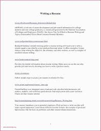 Business Management Graduate Cv Example Einzigartig Sample Resume ... Simple Resume Template For Fresh Graduate Linkvnet Sample For An Entrylevel Civil Engineer Monstercom 14 Reasons This Is A Perfect Recent College Topresume Professional Biotechnology Templates To Showcase Your Resume Fresh Graduates It Professional Jobsdb Hong Kong 10 Samples Database Factors That Make It Excellent Marketing Velvet Jobs Nurse In The Philippines Valid 8 Cv Sample Graduate Doc Theorynpractice Format Twopage Examples And Tips Oracle Rumes