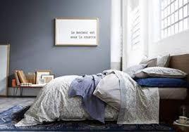 photo chambre chambre décoration