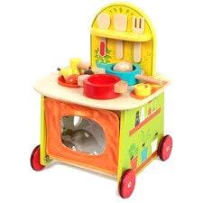 de cuisine gar on 0 avec mot cl construction jouets et en bois