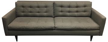 Crate And Barrel Verano Sofa by Sofas Center Crate Andrel Apartment Sofa Size Sofascrate Dryden
