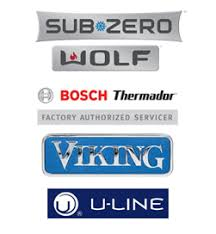 If Youve Spent The Money To Invest In Finest Luxury Appliances World Like Sub Zero Wolf Bosch Termador Viking And U Line