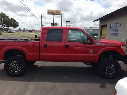 Ford - Auto Trim Design For Isuzu Pickup Amigo Dot 2pcs 5x7 7x6 Led Headlight Hilo Beam And Rodeo Sport Recalled Due To Rusting Suspension Recalling 11000 Suvs Aoevolution Ruta Con Pendejo Euro Truck Simulator 2 Multiplayer Hd Water Hauling Opening Hours 69575 Range Road 75 Nikola One Turns To Hydrogen Power Zero Emission Driving In Us 37 Trucksmp Com O Amigo Chico Youtube Planetisuzoocom Suv Club View Topic My 99 Project 1998 Isuzu Amigo Testimonials Page Auto Auction Ended On Vin 4s2cm57w8x4329061 1999 In Fl Junkyard Find 1993 The Truth About Cars
