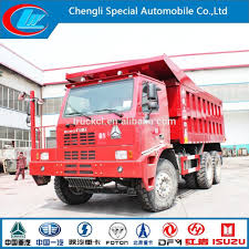 China 6X4 Cnhtc Trucks/Heavy Sino Truck For Sale 370HP Mine Dumo ... Green Toys Dump Truck Pink Made Safe In The Usa Classic American Dodge Ram Pink Lifted Ford Raptor On Pinterest F150 Classic Trucks For Sale Classics On Autotrader Free Images Wheel Bumper Rent City Car Off Nice Patina 1951 Pickups Vintage Sale Chevrolet Old Chevy Pickup For Window Shortbed A Sea Of Cadillacs Gathered Aretha Franklins Funeral New And Used Toyota Bridgeport West Virginia Wv Joes Cars Trucks Suvs High Country Relacionada Mis Trocas Perronas Beautiful That Any Girl Would Want