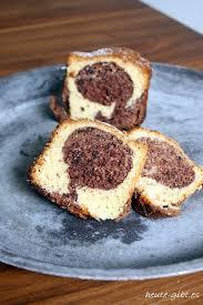 eierlikör schokoladen kuchen