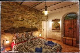 casa antica in castilenti villa san romualdo abruzzen