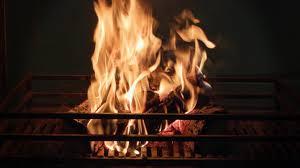 12h kaminfeuer feuer lagerfeuer wohnzimmer romantisch kamin einschlafen