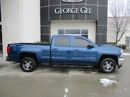 100 Used Trucks Spokane Cars Spokaneusedcarsalescom