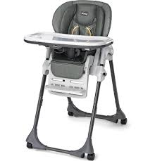 Chicco Vinyl Polly High Chair - Sedona Baby Chair Chicco 360 Hook On High Babies Kids Manual Best Highchair 2019 Top 6 Reviews And Comparisons Vinyl Polly Sedona Progress Relax Silhouette Magic Progressive By Nursery Green Chairs Ideas Caddy Hookon