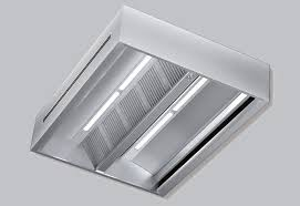 commercial kitchen ventilation ckd commercial kitchen design