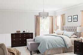 Target Bedroom Furniture Home Interior Design Minimalist