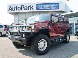Used Hummer H2 For Sale Toronto, ON - CarGurus Debary Trucks Used Truck Dealer Miami Orlando Florida Panama Hino Trucks Used Hino Truck Fancing Green Garbage And Recycling On Pick Up Day A Street In New Cars Suvs Toronto On Carpagesca The History Of The Ice Cream Semi For Sales Arrow Am General Diesel 6 Wheel Drive Army Winches 360 Degree Rontotruckjpg City Centre Airport Canada Fire