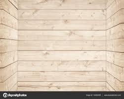 Tablones de madera marr³n pared caja ligera superficie de la