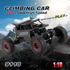 RC Vehicles - Buy RC Vehicles At Best Price In Malaysia | Www.lazada ... Traxxas Trx4 Scale Trail Crawler Review Big Squid Rc Car 1 5 Rc Truck Bodies Hpi 1979 Ford F150 Supercab Body For Faest Trucks These Models Arent Just Offroad Primal Home Exceed 18 Mad Torque 8x8 Redlineremotentrolcom 19 Shootout And News Amazoncom Rage R10st Rtr Stadium 110 Toys Games Nitro Nokier 457cc Engine 4wd 2 Speed 24g 86291 Ready To Run Electric Powered Large 15 Buggies Hail To The King Baby The Best Reviews Buyers Guide How Fast Is My Car Geeks Explains What Effects Your Cars Speed Desert Xlrhyoutubecom Mixed Class Powerful