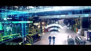 Dresser Rand Siemens Wikipedia by Mindsphere U2013 Open Iot Operating System Software Siemens Global