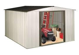 Keter Storage Shed Home Depot by Uncategorized Awesome Storage Sheds Home Depot Outdoor Storage