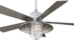 Retractable Blade Ceiling Fan India by Charm Design House Ceiling Fan Reviews Tags Designer Ceiling