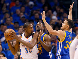 Thunder, Warriors Set Up For Blockbuster Game 4   WTOP Viral Steph Currylebron James Dance Video Happened At Iowa Native Word From The Wise Harrison Barnes Is Harrison Barnes The Worst Pro Basketball Olympian Of All Time Warriors Says 72 Wins Is That Magical Number Autographed Photo 8x10 Unc Psa Dna R89634 Why Could Be Most Intriguing Free Agent 2016 Nlsc Forum Final Attempt On A Pointspertouch Basis One Most On Little Secrets To Smball Has Get Free Throw Line More Often Qa Mark Cuban Tech Fbit And Sicom Durant Out Playoffs But Still Minds Nbacom