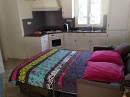 chambre d hote fayence chambres d hôtes et restaurant le castellaras bed breakfast in