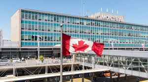 Where To Eat At Montréal-Trudeau International Airport (YUL) This ... Load King Premier 37 2018 Intertional 7400 6x4 Custom Truck One Harvester Other Coe Deluxe Ebay Trucks Trucks Midatlantic Centre River Competitors Revenue And Employees Owler Maudlin 2300 S Division Ave Orlando Fl 32805 Truck Crane Cjs Diesel Service Repair Performance 135willyswagintaolpickupchristiandvernepiggy 11330521 Full Set King Pin Kit Eaton Efa12f4 Efa13f5 Axle Kw