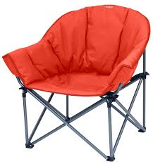 Vango Titan Oversized Folding Camp Chair Counter Height Kitchen ... 22x28inch Outdoor Folding Camping Chair Canvas Recliners American Lweight Durable And Compact Burnt Orange Gray Campsite Products Pinterest Rainbow Modernica Props Lixada Portable Ultralight Adjustable Height Chairs Mec Stool Seat For Fishing Festival Amazoncom Alpha Camp Black Beach Captains Highlander Traquair Camp Sale Online Ebay